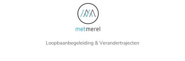 MetMerel